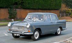 classic british cars - Google Search