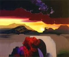 pinturas de alejandro obregon - Buscar con Google