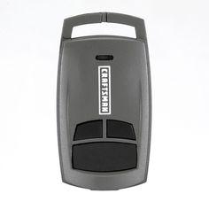 Liftmaster Garage Door Opener 1 3 Hp With 16 10 Garage Door Opener Chamberlain Liftmaster Hp Httpvoteno123