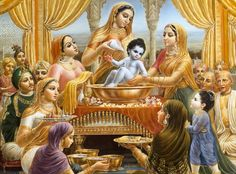 Google Image Result for http://theharekrishnamovement.files.wordpress.com/2011/08/1krsna-janmastmi-celebration.jpg