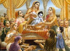 Google Image Result for http://theharekrishnamovement.files.wordpress.com/2011/08/1krsna-janmastmi-celebration.jpg
