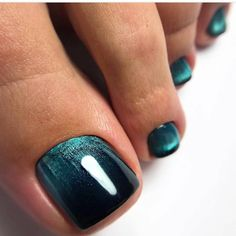 Black Toe Nail Designs Picture 48 adorable easy toe nail designs you will love in 2019 Black Toe Nail Designs. Here is Black Toe Nail Designs Picture for you. Black Toe Nail Designs pin aswin ashok on nails pretty toe nails black toe. Pretty Toe Nails, Cute Toe Nails, My Nails, Beach Toe Nails, Fall Toe Nails, Long Nails, Beach Nail Art, S And S Nails, Pretty Nail Colors