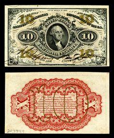 Honest Congo Democratic Banknote Pick # 1-1963 100 Francs Old Rare