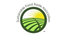 Sustainable Food Trade Association by Sustainable Food Trade Assoc. Video: G. Kennedy Creative #green #sustainability #rmogreen