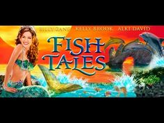 "Fishtales - Full Movie Starring Billy Zane - ""Dog Jack"" is the story of a slave boy and his dog who escape the master's plantation, join the union army, and have to face their former master on the battlefield."