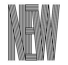 via FFFFOUND #typography