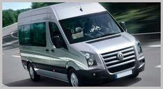 Volkswagen Crafter Vip Dış Görünüm www. Volkswagen, Minibus, Vw Crafter, Location, Van, Vehicles, Chauffeur, Image, Budget