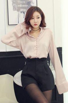 nice Korean New Arrivals   Korean Fashion New Arrivals for Women