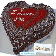 Double Heart (Chocolate) Cake Gateau Cake, Heart Cakes, Different Cakes, Cake Designs, Chocolate Cake, Cake Decorating, Shapes, Ethnic Recipes, Desserts