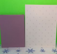 • 6 Sheets Of Stationery. Stationery comes in original box.   eBay!