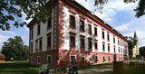 Schloss Kunín (Kunewald) - MSK Multi Story Building, History, Historia