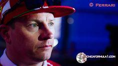 Raikkonen considera que los tests han empezado mejor que el año pasado #F1 #Formula1