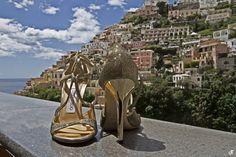 #positano #amalficoast #italy 2014