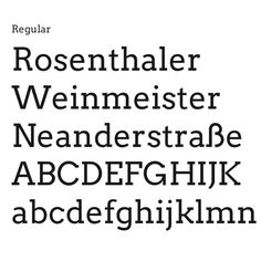 100 greatest free fonts for 2012