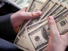 Dolar ve euro ne kadar oldu? Uzman yorumları - 13.05.2020 Euro, Personalized Items, Olinda
