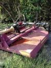 New Listing September 1, 2012 For Sale HOWSE MOWER & HEAVY DUTY Tractors For Sale, Trucks For Sale, Found You, September 1