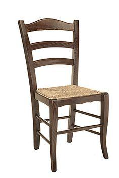 Risultati immagini per sedie antiche in paglia | sedute in paglia ...