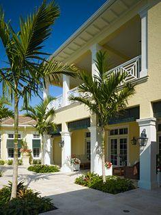 Google Image Keyweststyle Key West Style