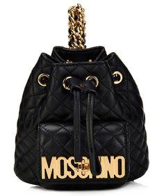 Bags! on Pinterest | Celine, Celine Bag and Givenchy