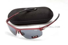 http://www.mysunwell.com/buy-oakley-asian-fit-sunglass-1102-red-frame-black-lens-sale-cheap.html BUY OAKLEY ASIAN FIT SUNGLASS 1102 RED FRAME BLACK LENS SALE CHEAP Only $25.00 , Free Shipping!