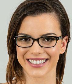 2b8d60f861 Kate Spade Lucyann Eyeglasses Prescription Lenses