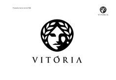 https://www.behance.net/gallery/29418999/Marca-Vitoria-Ci