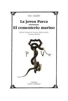 Cgi, Paul Valéry, Reading, Books, Grim Reaper, Cemetery, Sailor, Authors, Literatura