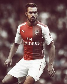 Just wish I could crop dis Football Icon, Best Football Players, Arsenal Football, World Football, Soccer Players, Arsenal Fc, Aaron Ramsey, Cr7 Messi, Soccer