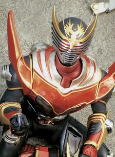 仮面ライダー龍騎サバイブ Kamen Rider Ryuki, Dragon Knight, Power Rangers, Hero, Comic Book, Knight, Graphic Novels, Heroes, Powe Rangers