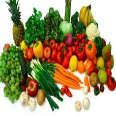 Diet to prevent lung cancer