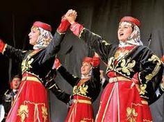 turkish festival - Google Search