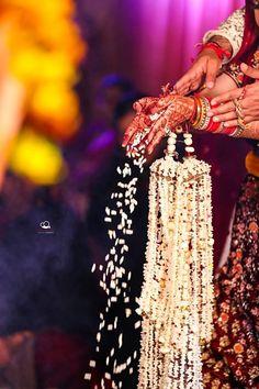 "Photo from album ""Samiksha & Anuj"" posted by photographer Cinestyle India : Wedding Photographer Chandigarh Object Photography, Wedding Photography, Lehenga Wedding, Lehenga Saree, Wedding Preparation, Mehendi, Indian Bridal, Photo Book, Real Weddings"