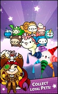 Game Sweet Sins v1.2 Apk | Most Wanted Game Apk Free Download