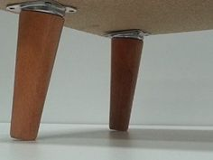 Furniture Legs Screw In screw on furniture leg fixing plate - google search | batch