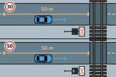 Road Traffic Law – Illustrations on Behance Comprehension, Infographic, Law, Novels, Behance, Illustrations, Learning, Infographics, Illustration