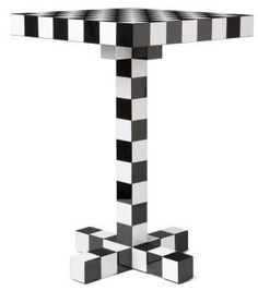#hivemodern.com           #table                    #chess #table             chess table                                         http://www.seapai.com/product.aspx?PID=480461