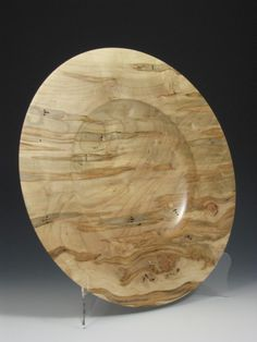 ambrosia maple By Gary Bills