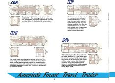 01a2202416c576fe50aada46321dd89e airstream rv airstream trailer plumbing diagram schematics for ac dc  at cita.asia