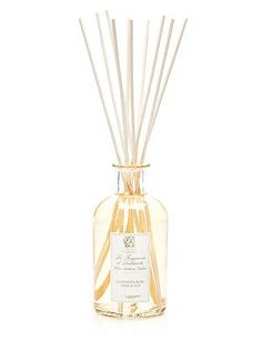 Antica Farmacista Damascena Rose, Orris & Oud Home Ambiance Perfum