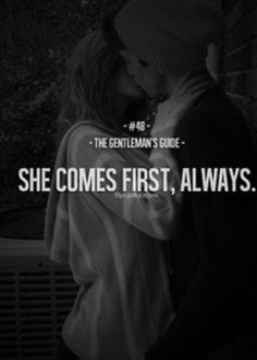The gentleman's code #gentleman #men #quotes VIsit us: http://dappervigilante.com/