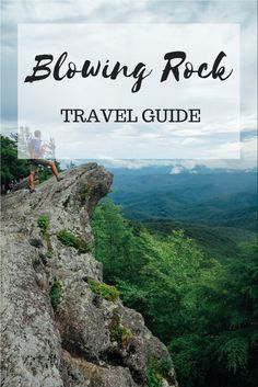 Where to Eat, Stay and Play in Blowing Rock, North Carolina - Making Thyme for Health - Care - Skin care , beauty ideas and skin care tips Nc Mountains, North Carolina Mountains, Blue Ridge Mountains, Boone North Carolina, Appalachian Mountains, Ashville North Carolina, North Carolina Hiking, Blowing Rock North Carolina, Blowing Rock Nc
