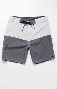 4cbd330dc1 40 Best Boardshorts images | Man fashion, Mens boardshorts, Bathing ...