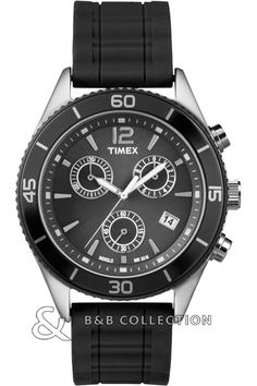 Timex Originals Sport Chronograph Unisex watch ** Check out the image by visiting the link. (This is an affiliate link) Sport Watches, Cool Watches, Watches For Men, Wrist Watches, Macys Watches, Beauty Giveaway, Mens Outdoor Clothing, Timex Watches, Affordable Jewelry