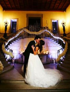 jonas weding-love the pic and flowers Wedding Pics, Dream Wedding, Wedding Ideas, Danielle Jonas, Ever After, Christmas Wedding, Formal Dresses, Wedding Dresses, Wedding Decorations