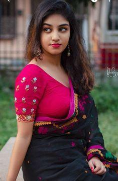 Punjab girls skintits jeans photos