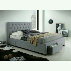 Pin bbm  : D3B1E99 WA/CALL :+62 81329913862 Line : Maharany_furniture