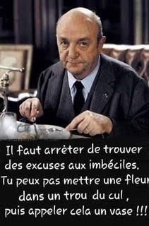 Tontons flingueurs - Prank - Prank meme - - Tontons flingueurs The post Tontons flingueurs appeared first on Gag Dad. Blabla, Funny Quotes, Life Quotes, Quote Citation, French Quotes, Sentences, Slogan, Decir No, Funny Pictures