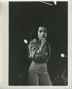 vidiot: creem publications, feb/mar 1983