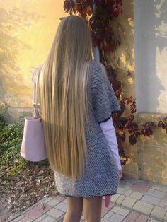 long straight hair Visit http://www.sheertexture.com