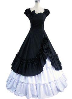 3c6567e170 56 Awesome Lolita dress images
